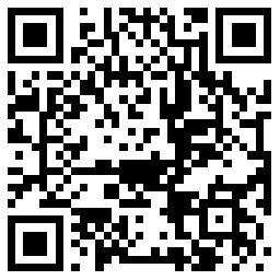 成都威尔德|成都太原免费网站建设|电子商务运营|DSP大数据营销|SEO竞价|UI设计|平面设计|电子商务|运营策划|焊条经销兴趣部落二维码
